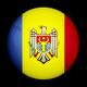 مولدوفا