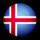 ايسلندا