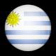 أوروغواى