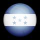 هندوراس