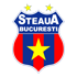 ستاوا بوخارست