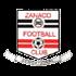 زاناكو