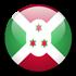 بوروندي