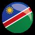ناميبيا