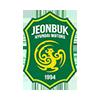 جيونبوك هيونداي الكوري الجنوبي