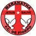 ماراناثا دي فيوكبو