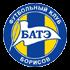 باتي بوريسوف